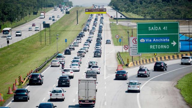Empresas de rodovias se preparam para renovar concessões