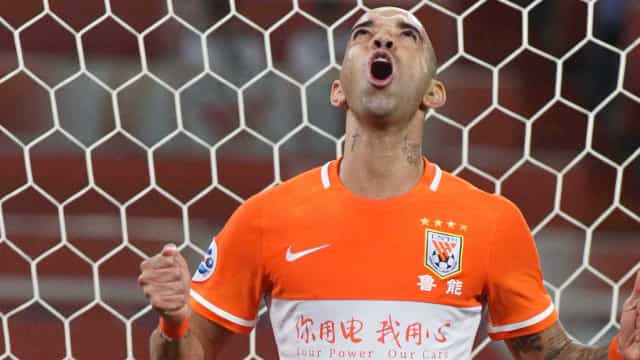 Tardelli recua sobre permanência na China e anima clubes brasileiros