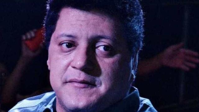 Wellington Camargo é preso em Goiânia por não pagar pensão