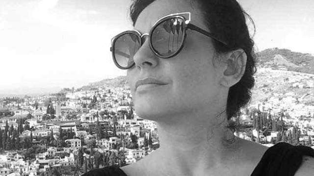 Morre ativista brasileira que denunciou João de Deus e Prem Baba