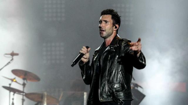 Em dia de Maroon 5, relembre outros shows da decisão da NFL