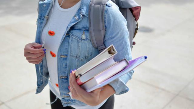 Sisu: termina hoje prazo de matrícula em instituições de ensino