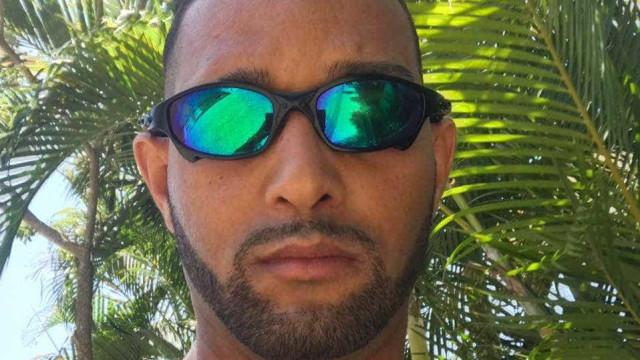 Brasileiro é deportado dos EUA 31 anos após ser adotado no país