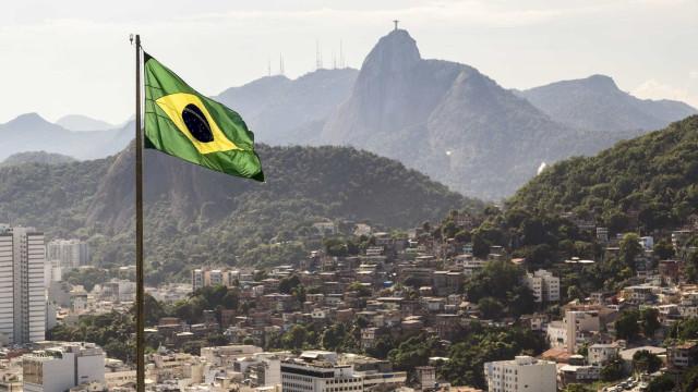 Assessor de deputado do PT é baleado no Rio de Janeiro