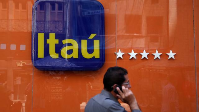 Itaú lucra R$ 25,7 bilhões em 2018, alta de 3,4% em um ano