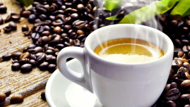 Vilão ou mocinho? Segredo do café é a quantidade