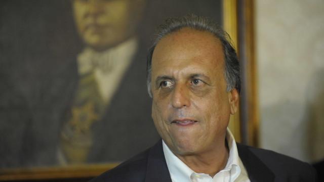 TRE-RJ torna o ex-governador Pezão inelegível até 2022; ele está preso
