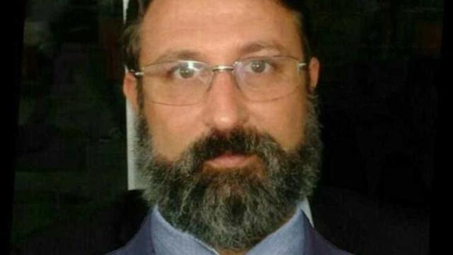 Desaparecido há mais de 15 dias, advogado é achado morto na Bahia