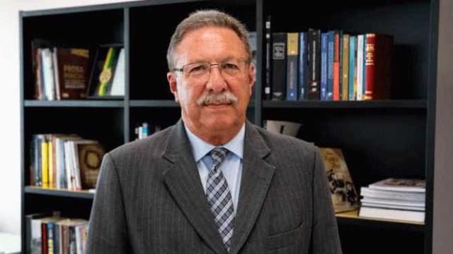 Tribunal confirma juiz Luiz Bonat como substituto de Moro na Lava Jato