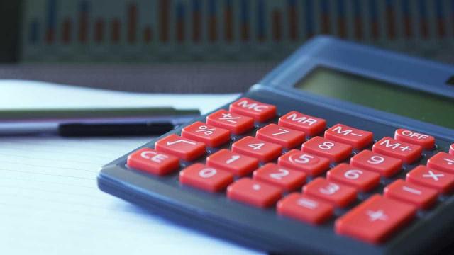 Instituições financeiras reduzem pela 4ª vez estimativa de inflação