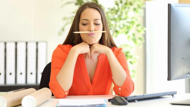 Deixe a preguiça de lado: cinco dicas para acabar com a procrastinação