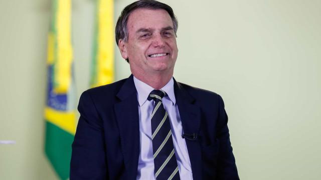 Governo Bolsonaro completa 1 mês: confira o que foi destaque