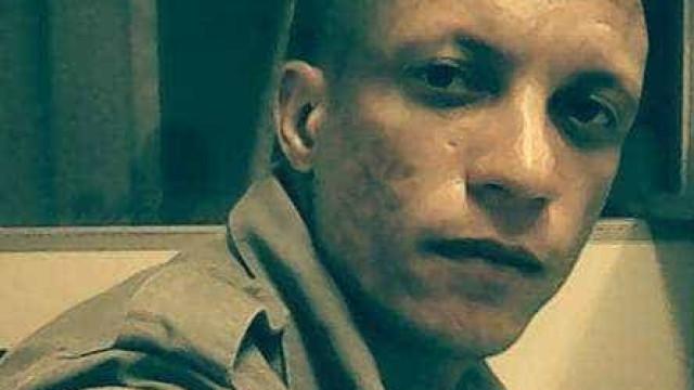 Segurança que matou jovem em mercado foi condenado por agressão a ex