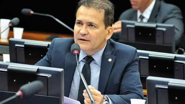 Falha processual do STF inocenta ex-deputado