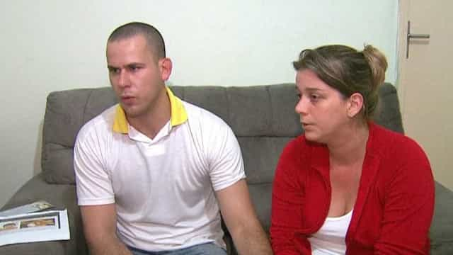 Mãe do menino Joaquim responderá por homicídio doloso