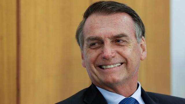 Apuração pedida por Bolsonaro depende da Justiça Eleitoral