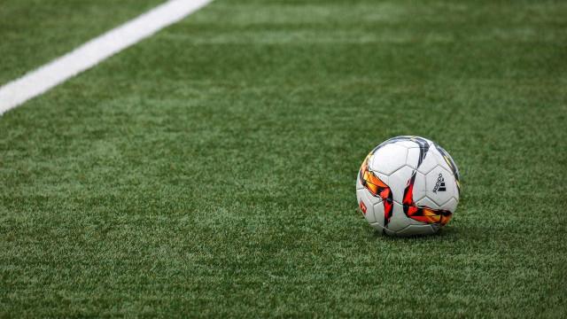 Time que perdeu de 20 a 0 é excluído da Série C da Itália