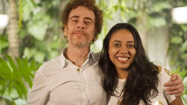 Papo de Música: canal faz sucesso entrevistando só artistas brasileiros