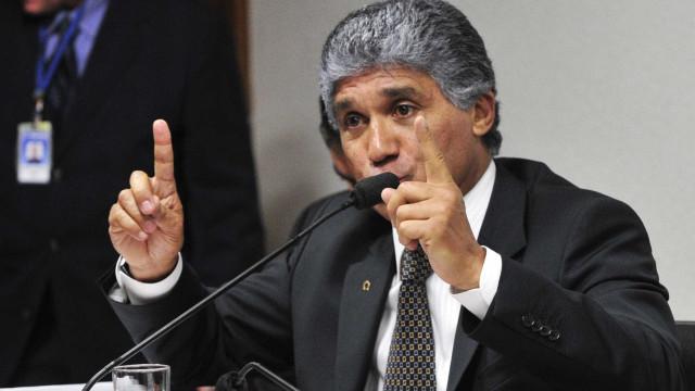 Bunker de Paulo Vieira de Souza teria o dobro de dinheiro do de Geddel