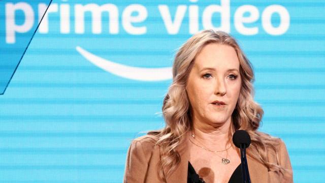Amazon Prime Video quer lançar ao menos 30 filmes por ano