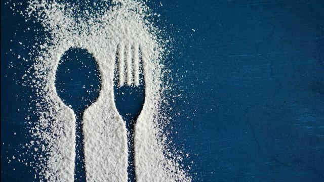 Saiba usar o sal como aliado na limpeza da casa