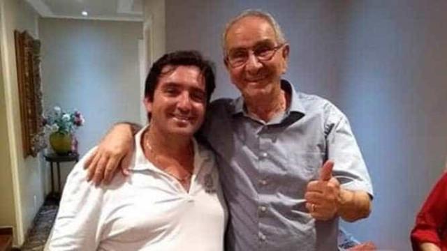 Filho de vereador do Rio é indiciado por tentativa de feminicídio