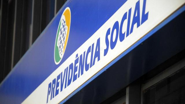Economia com reforma da Previdência será de R$ 1 trilhão em 10 anos