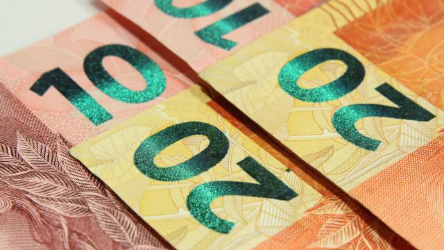 Prévia da inflação registra menor taxa para fevereiro desde Plano Real
