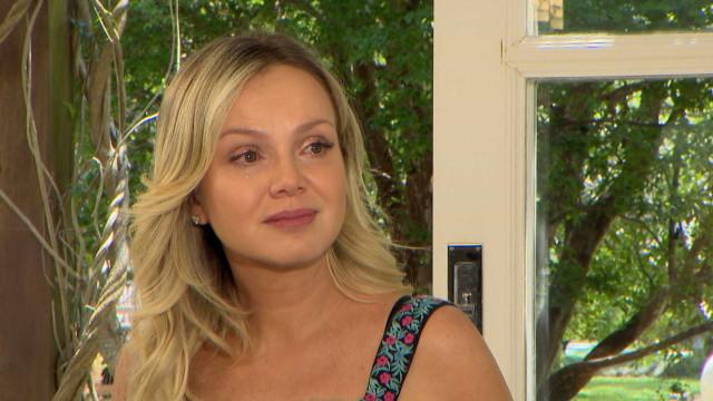 Eleitores de Bolsonaro pedem demissão de Eliana no SBT