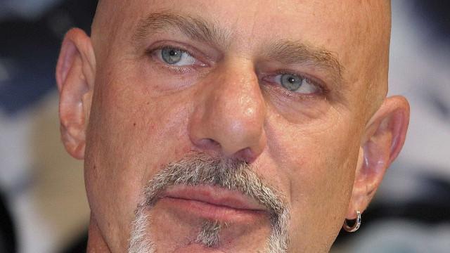 Diretor de 'Velozes e Furioso' é acusado de abuso sexual pela filha
