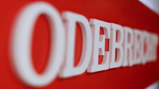 Odebrecht faz ofensiva jurídica para não perder provas de delação