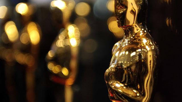 Confira todos os indicados ao Oscar 2019