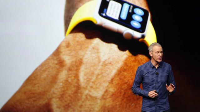Apple: 'Não queremos ser uma empresa elitista'