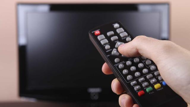 Clássicos do Paulista somem da TV aberta e migram para o pay-per-view