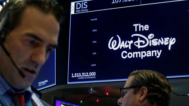 Cade aprova compra da Fox pela Disney mediante venda da Fox Sports