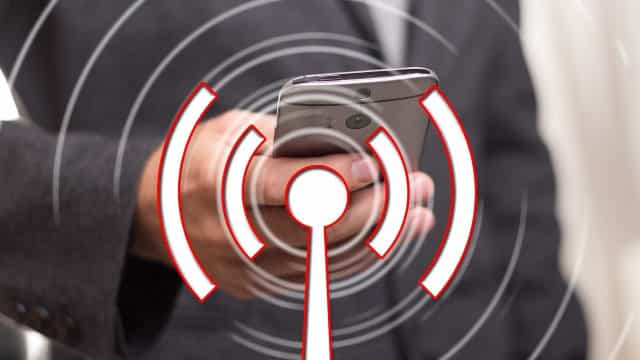 Leilão do 5G deve ser feito até março de 2020, diz presidente da Anatel