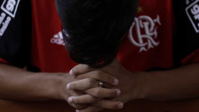 Flamengo acerta primeira indenização com família de vítima do incêndio