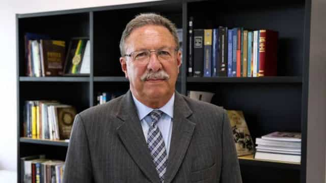 Luiz Antonio Bonat assume vara federal responsável pela Lava Jato
