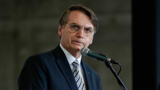 Governo Bolsonaro promete 'bônus' para agradar parlamentares novatos