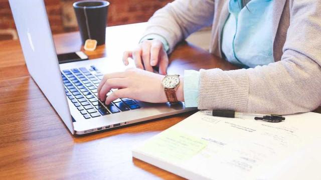 Mulheres ocupam 69% dos cargos de liderança em comunicação empresarial