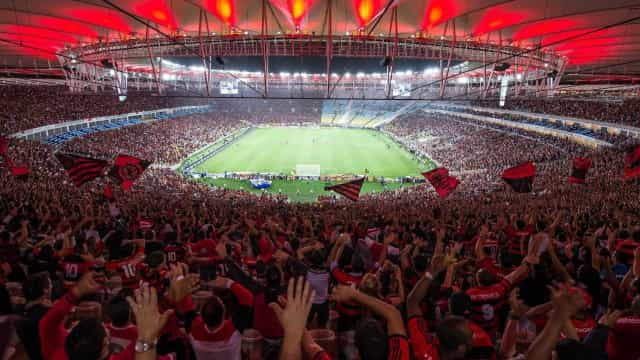 Concessão do Maracanã será investigada por deputados do Rio