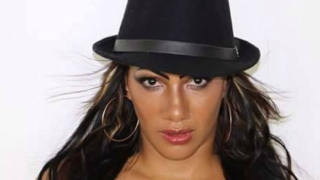 Cantora Quelynah, da série Antônia, está desaparecida, diz mãe