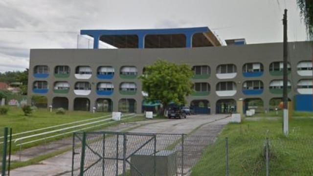Aluno é esfaqueado em escola de Campo Grande, no Rio
