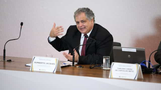 Candidatas laranjas: MP quer cassação e inelegibilidade de beneficiados