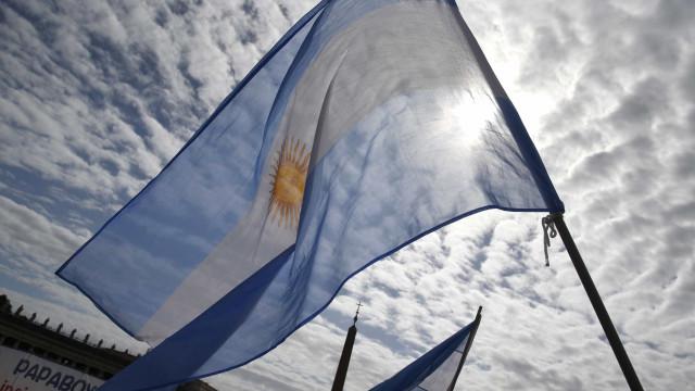 Indústria deve continuar a sentir demanda desaquecida argentina