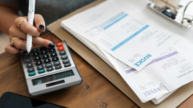 Número de inadimplentes aumenta; veja como sair das dívidas