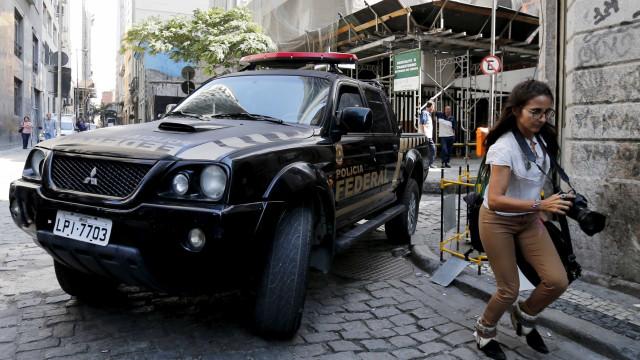 Após 5 anos, Lava Jato soma 2.294 anos de penas e 159 condenados