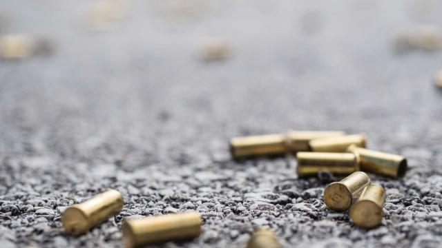 Menino de 12 anos morre após ser baleado no Rio