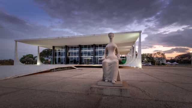 Ministros do STF veem brecha na decisão de enviar processos à Justiça