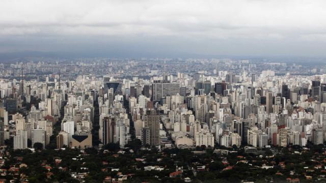 Em SP, plano estadual prevê 60 mil moradias até 2022